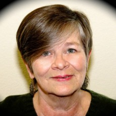 Cheryl Taylor - Accountant - Ranch at Dove Tree - Lubbock texas drug and alcohol rehab facility