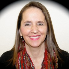 Kathy Clements - Senior Accountant - Ranch at Dove Tree - Lubbock texas drug and alcohol rehab facility