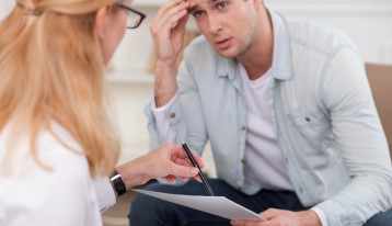addiction treatment during school year - college student addiction treatment - ranch at dove tree