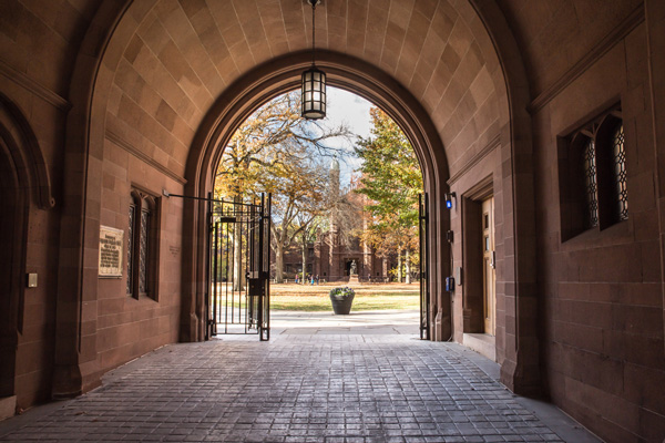Drug Usage Ivy League Universities