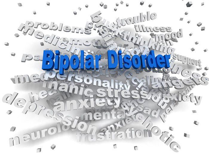Bipolar Disorder and Addiction - bipolar disorder symptoms - ranch at dove tree