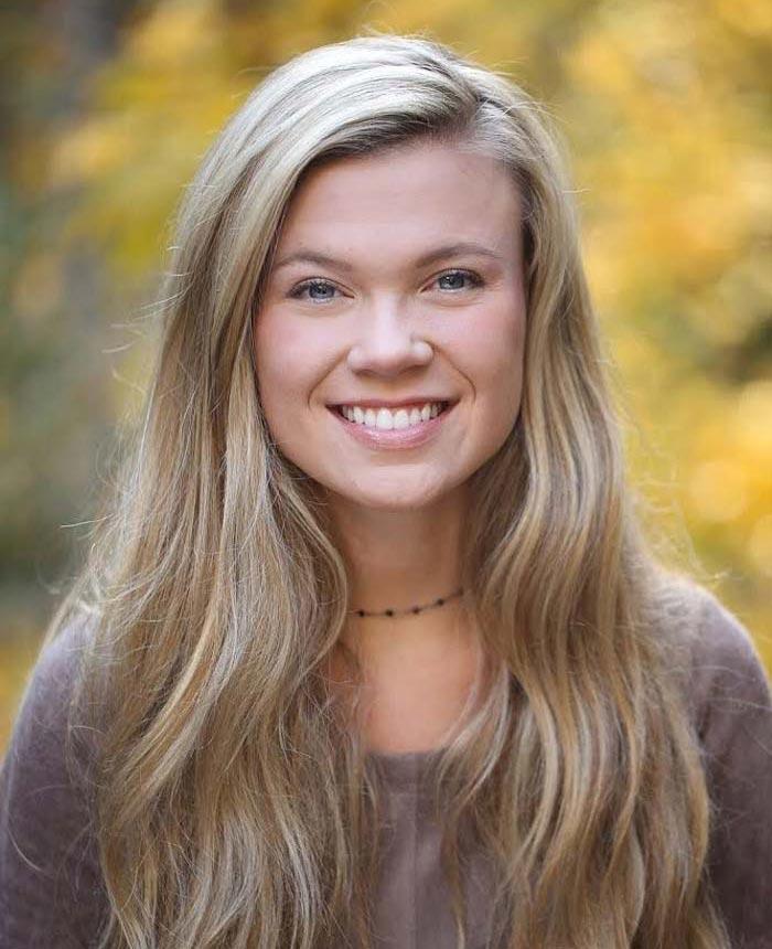 Taylor Wesley