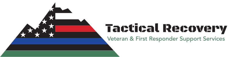 Tactical Recovery Veteran Support Services - Summit BHC and Ranch at Dove Tree - Treatment for Veterans and First Responders - CCN network provider with the VA
